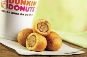dunkin-donuts-pancake-sausage-bites-590